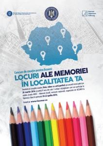 Concurs_IICMER_Locuri_ale_memoriei-2016.jpg