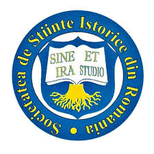 SSIR-logo.jpg