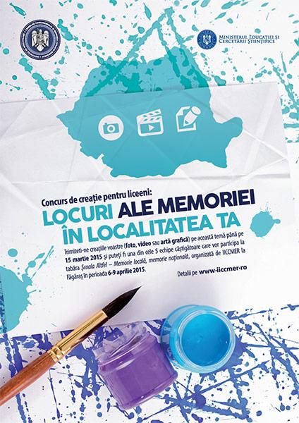locuri_ale_memoriei.jpg